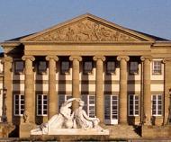 Schloss Rosenstein