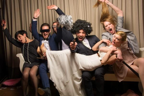 wedding-booth-169