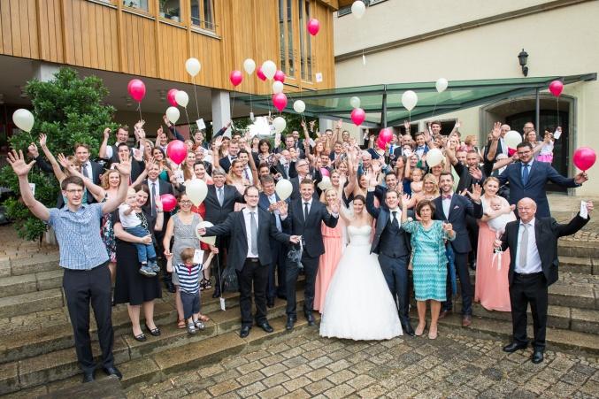 solis photography fotografie ludwigsburg Hochzeit