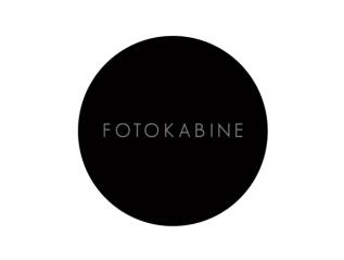 Fotokabine