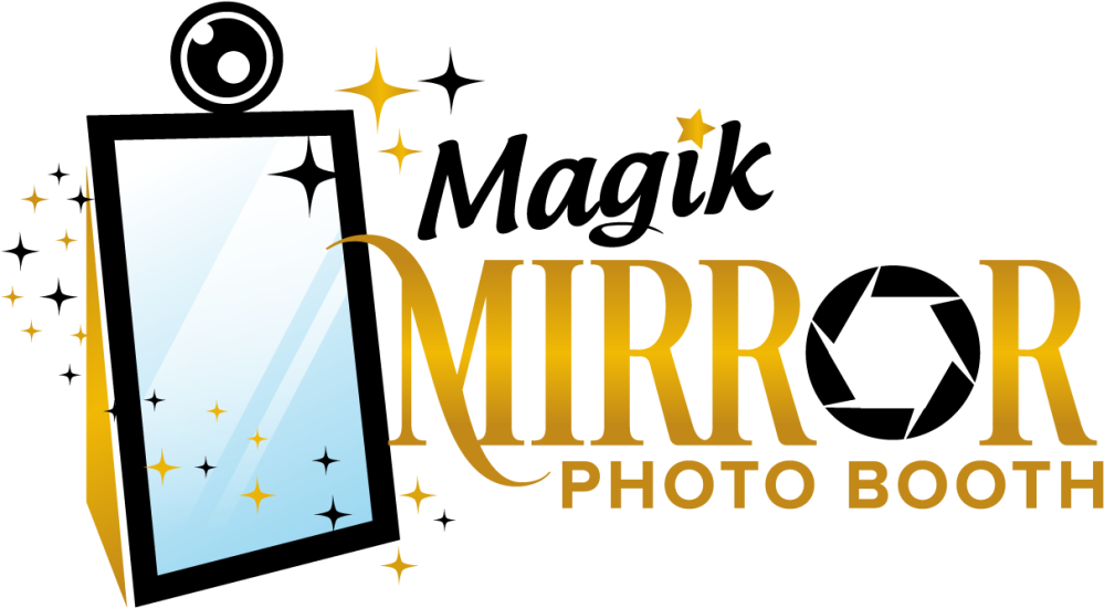 Magic mirror copy