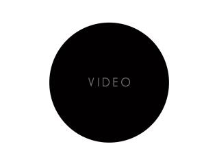 Hochzeitfilms & Trailers