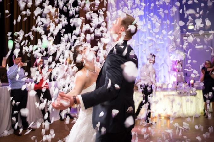 Hochzeit von Rita &Artur