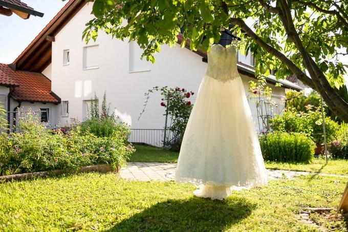 Hochzeit 09.07.2016