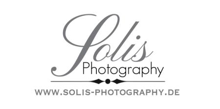 Solis Photography Deutschland